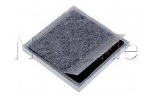Lg - Filtre a  air refrigerateur - ADQ73214404