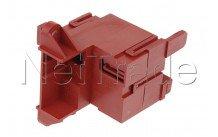 Bosch - Interrupteur  on / off  - altern. - 00154145