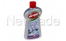 Eres - Inox-net nettoyant rapide pour inox 250ml - ER30135
