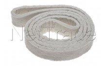 Whirlpool - Joint en feutre arriere awb - 482246660719