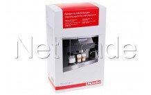 Miele - Nettoyant pour conduites de lait nettoyant - gp cl mcx 0101 p - 10180270