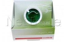 Miele - Flacon de parfum orient flacon de parfum orient - 10234670