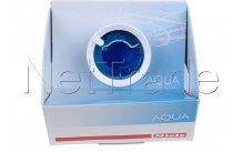 Miele - Flacon de parfum aqua flacon de parfum aqua - 10231860