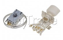 Whirlpool - Thermostat  -  20u1486 - 481228238232
