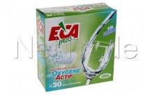 Eca - Doses de lavage lv - 085
