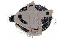 Electrolux - Enrouleur de câble - 140025791199