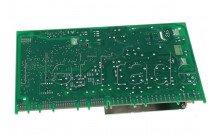 Miele - Module - carte de puissance - . elp 165-f kd - 09392852