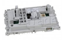 Whirlpool - Module - carte de commande  - wave 2 eco - non configuré - 481010560633