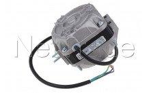 Whirlpool - Ventilateur congelateur 7w -  yzf7-20 - 485199935002