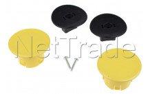 Karcher - Kit de fixation poignee - 90019400