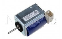 Bosch - Aimant electrique - 00631076