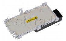 Bosch - Module - carte de commande lv - 12011684