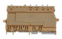 Whirlpool - Module - carte de commande - non configure - yoda - 481010457091