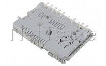 Whirlpool - Module - carte de commande  - configur. - 481221838596