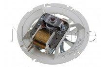 Whirlpool - Ventilateur (ventilateur de refroidissement complet) - 480121103444