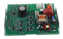 Miele - Module - carte de puissance  elp 266-a kd - 10461320