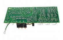 Whirlpool - Module - carte de puissance - 480120101744