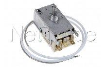 Liebherr - Thermostat refrigerateur  k59l2622 - cap. 600mm - 6151097