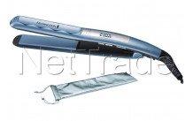 Remington - Lisseur  wet2straight - S7200