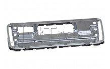 Miele - Plaque support - brosse d'a - 5235460