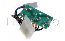Miele - Module - carte de commande -  el700r 230-240v - 06716020