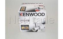 Kenwood - At261 mincer attachment int - AWAT261001