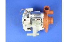 Whirlpool - Pompe de lavage - 481290508635