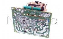 Whirlpool - Platine inverter gn-uwp3g-c02panasonic - 481010469885