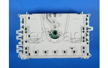 Whirlpool - Control unit tiny/domino bv - 481221470948