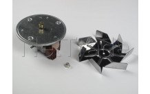 Whirlpool - Motor - 481236178044