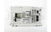 Whirlpool - Module - carte de commande  -  configure - 480111103863