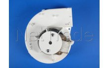 Whirlpool - Moteur - 480120100527