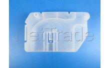 Whirlpool - Bac d'evaporation compresseur - 481241818379