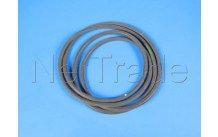 Whirlpool - Gasket - 481253268078