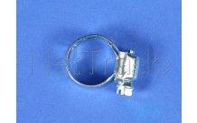Whirlpool - Bride d10/18 h= - 482240110258