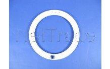 Whirlpool - Anneau porte - 481953278128