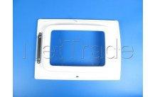 Whirlpool - Glass door - 481244010856