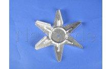 Whirlpool - Turbine - 481951548065