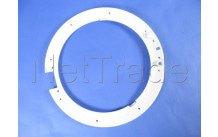 Whirlpool - Frame,door glas - 481244010826