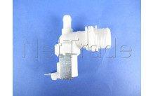 Whirlpool - Inlet valve - 481228128428