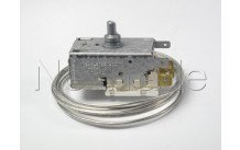Whirlpool - Thermostat - 481228238077