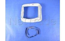 Whirlpool - Manchette (5cm)+ceme    plus livrable - 481231018484