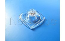 Whirlpool - Lentille - 481938118151