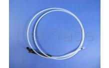 Whirlpool - Tube - 481253029388