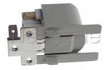 Bosch - Condensateur d'antiparasitage - 00623688