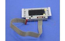 Whirlpool - Module - carte display - 481010364134