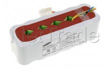 Samsung - Accu aspirateur robot -;vcr8875,ni-mh,2200mah,14.4v - DJ9600136B