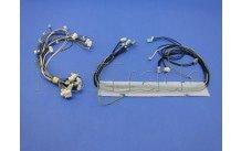 Whirlpool - Faisceau de cable - 481232128407