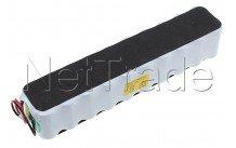 Seb - Batterie - accumulateur -  18v - RSRH4899
