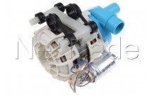 Smeg - Moteur - pompe de cyclage -  5w - 795210935